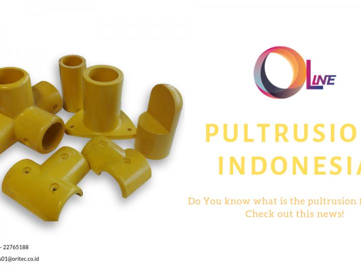 Pultrusion Indonesia