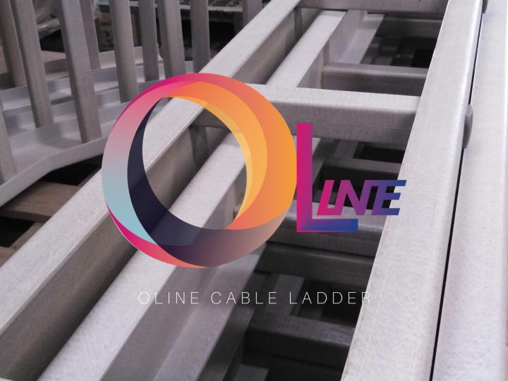 Jual Cable Ladder di Surabaya!